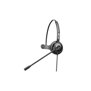 Fanvil Headset HT201(Mono) - Fanvil Hong Kong - 香港代理