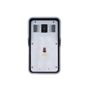 Fanvil i18S SIP Video Intercom - Fanvil Hong Kong - 香港代理