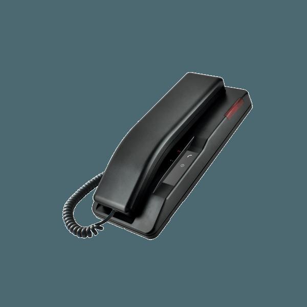 Fanvil H2S Hotel IP Phone (Wall Mount) - Fanvil Hong Kong - 香港代理
