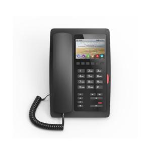 Fanvil H5 Hotel IP Phone - Fanvil Hong Kong - 香港代理