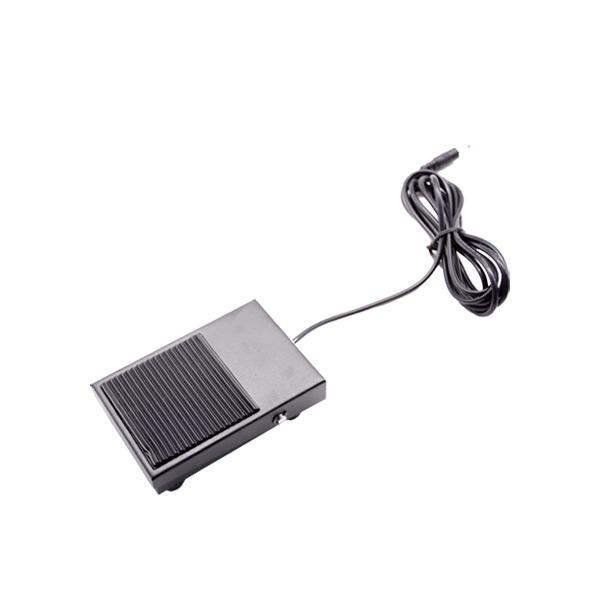 PD1 Pedal Switch - Fanvil Hong Kong - 香港代理